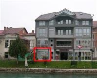Se izdava stan vo Centar Struga