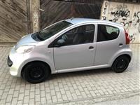 Peugeot 107 -09