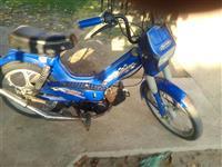 Tomos A4