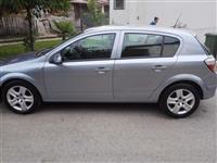 Opel Astra -04 1.7CDTI 101ks