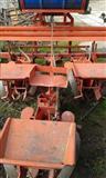 Masina za sadenje tutun