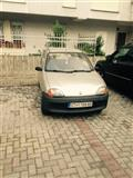 Fiat Siecento -02