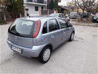 Opel Corsa 1.2 twinport so atest plin -05