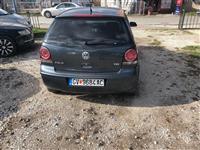 VW POLO -06