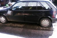 Fiat Tipo 1.4 ie -93