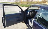 Ford Fiesta 1.3 -98