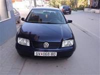 VW Bora 2.0 -99
