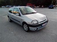 Renault Clio 1.6 66kw