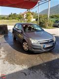 Opel Astra cdti 1.7