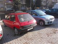 CITROEN ZX SO ODLICEN MOTOR