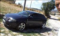 Audi A3 2.0 tdi 140ps
