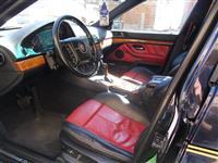 BMW ALPINA B10 V8 4.6