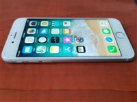 iPhone 6S 16GB Nema grebnatinka