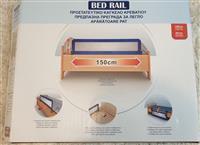 Ograda za krevet