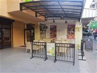 Lokal Restoran Centar Leptokarija