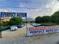Perfect Auto Bitola