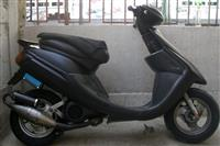 Yamaha TZR ITNO
