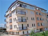 Nov stan od 45m2 evtino vo Ohrid