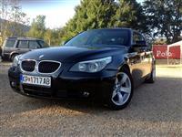 BMW 530 D M-PAKET  -05 CISTO NOVO MAKS AUTO