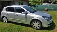 Opel Astra 1.6 twinport