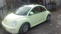 VW New Beetle dizel -99