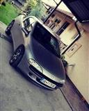 Opel Tigra 1.4 plin -97