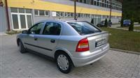 Opel Astra 1.4 -09
