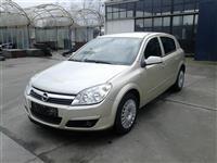 Opel Astra H 1.4 16 V ECOTEC -04 ODLICNA