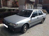 Nissan Sunny 1.4 -91