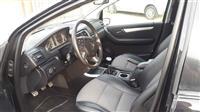 Mercedes B 200 -07