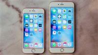 iPhone 6s Plus 64gb TOP CENA