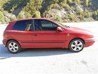 Fiat Bravo -99