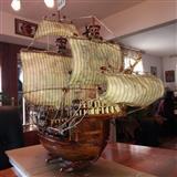 Dubrovacka Nava XVI vek