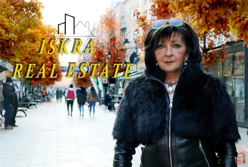 Iskra Real Estate