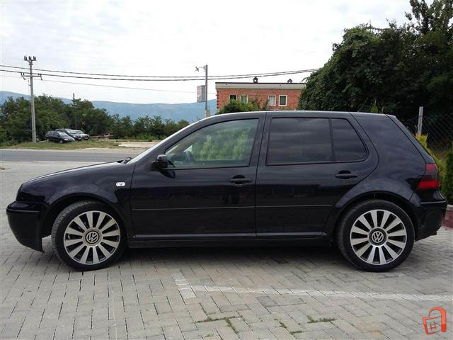 ad vw golf 4 1 9 tdi for sale tetovo tearce vehicles automobiles vw volkswagen. Black Bedroom Furniture Sets. Home Design Ideas
