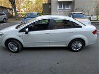 Fiat Linea 1.4 prv gazda