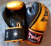 Boxing Muay Thai Gloves