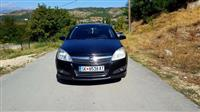 OPEL ASTRA H 1.7 CDTI -07 FACELIFT