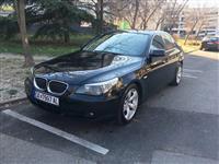 BMW 530 -04