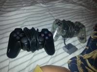 Playstation 2 i 11 gratis igri