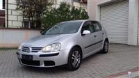 VW Golf 5 1.9 tdi 77kw-105 ks ekstra-06