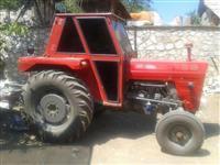 IMT 560  Zmaj 133