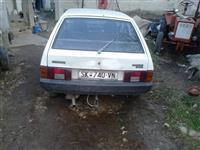 Lada Samara -95