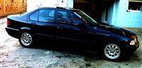 BMW 325 -95