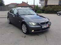 BMW e 90 330 xd full od Germanija