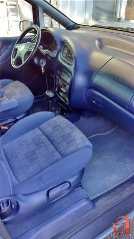 Seat-Ibiza--00