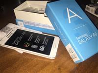 Samsung Galaxy A3 White NOV 2 godini Garancija