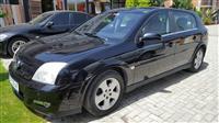 Opel Signum 3.0 diesel -03 MOZE ZAMENA