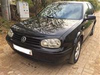 VW Golf 4 1.9 110 ps moze zamena -98