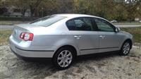 VW Pasaat 1.9  105ps -05/06